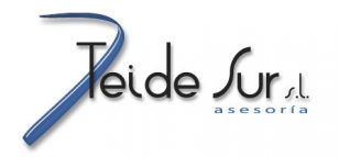 Asesoria Teide Sur